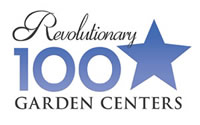 TGC Revolutionary 100